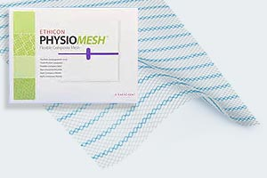 Defective Hernia Mesh Products | Florida Justice Law Group
